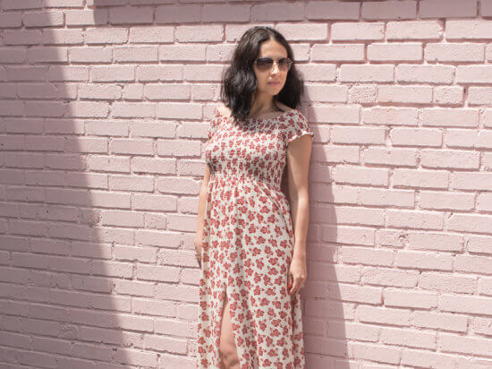 IMG_tularosa-henderson-maxi-revolve-philly-blogger-cold-shoulder-off-the-shoulder-maxi-philly-street-style