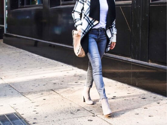 IMG_shopbop-sale-abercrombie-sherpa-sweater-cardigan-rebecca-minkoff-bucket-tote-mother-grey-skinny-jeans-fall-clothes-wardrobe-philly-blogger
