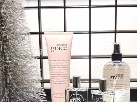 IMG_philosophy-qvc-12-days-of-wishes-holiday-gift-sets-beauty-skin-philly-blogger-style-blogger-russian-blogger-philadelphia-fashionista-grace-amazing-grace-dry-shampoo-lotion-pure-grace-behind-the-scenes