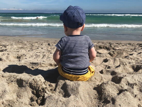 IMG_baby-travel-what-to-bring-when-traveling-with-a-baby-beach-hollywood-florida-family-vacation