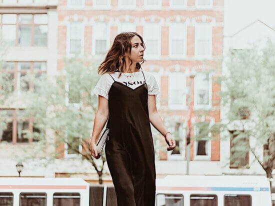 How-to-wear-a-slip-dress-in-real-life-chic-philly-blogger