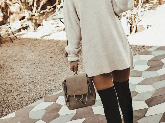 IMG_effortless-outfit-thanksgiving-dinner-ideas-what-to-wear