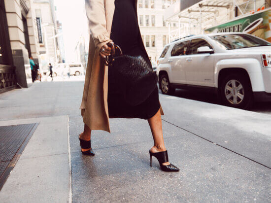 Privacy Please ribbed midi dress revolve Philly blog style blogger